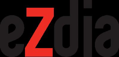 eZdia Logo