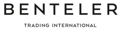 Benteler Trading International