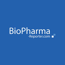 Bio-Pharma Reporter Logo