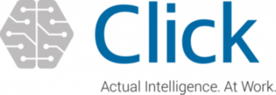 Click Software Logo