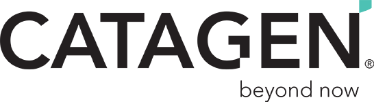 Catagen