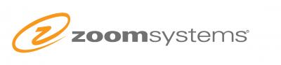 ZoomSystem's