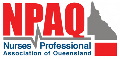 Nurses Professional Association of Queensland