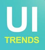 UI Trends