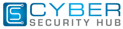 Cyber Security Hub Logo