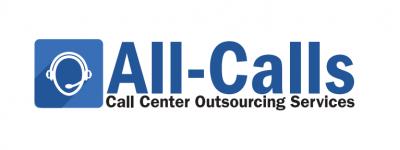 All-Calls