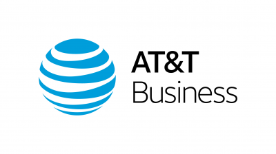 AT&T Contact Center Solutions