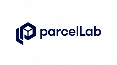 parcelLab Ltd Logo