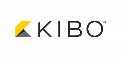 Kibo Commerce