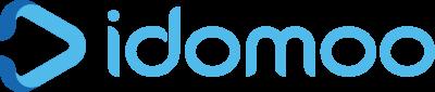 Idomoo Logo
