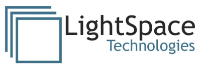 Lightspace Technologies