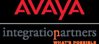 Avaya and Integration Partners
