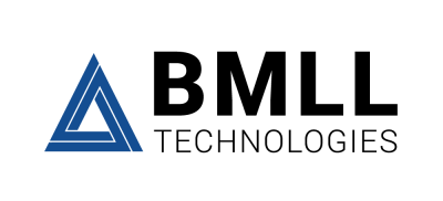 BMLL Technologies