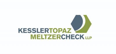 Kessler Topaz Meltzer & Check Logo