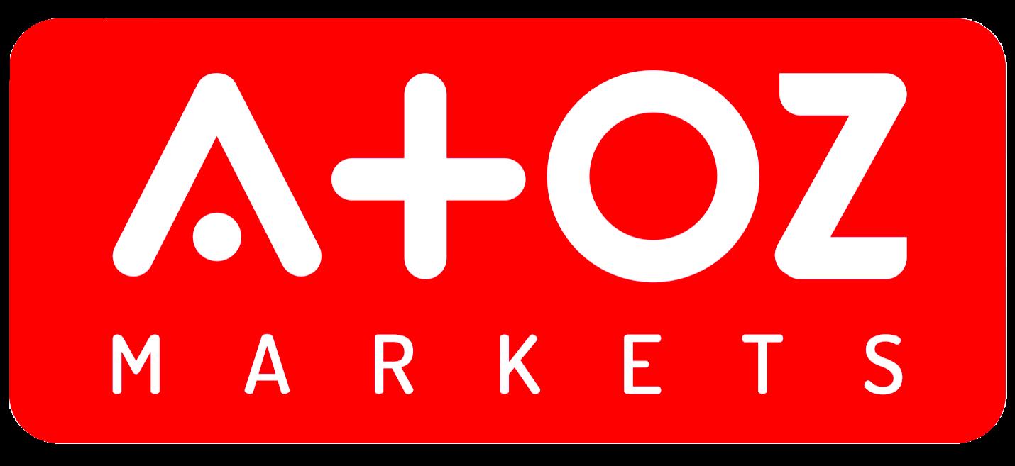 AtoZMarkets