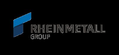 Rheinmetall Electronics