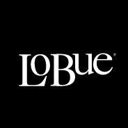 The LoBue Group