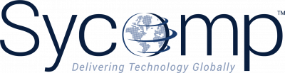 Sycomp Logo