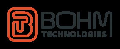 Bohm Technologies