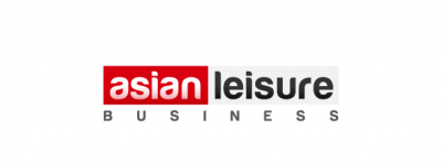 Asian Leisure Business