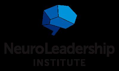 NeuroLeadership Insitute