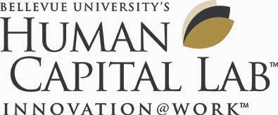 Bellevue University's Human Capital Lab