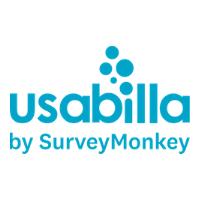 Usabilla, a SurveyMonkey company
