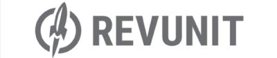 RevUnit Logo