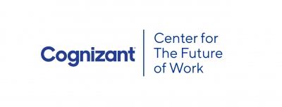 Cognizant | Center for The Future of Work