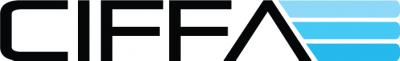 Canadian International Freight Forwarders Association (CIFFA)