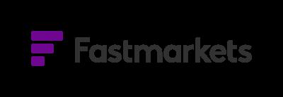 Fastmarkets