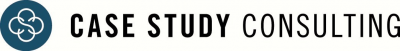 Case Study Consulting Logo