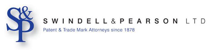 Swindell & Pearson Ltd