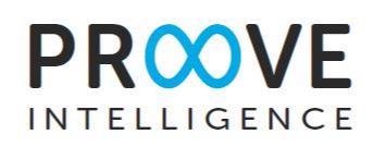 Proove Intelligence