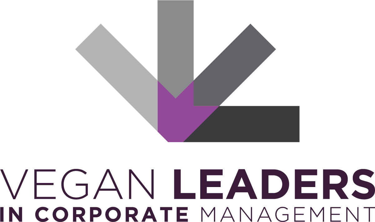 Vegan Leaders in Corporate Management