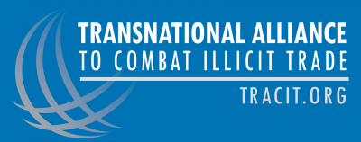 Transnational Alliance to Combat Illicit Trade