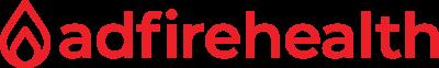 adfire health Logo