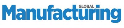 Manufacturing Global