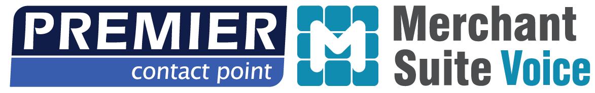 Premier Technologies Logo