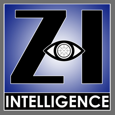 ZI Intelligence