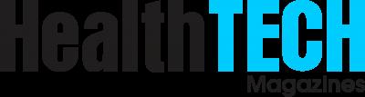 HealthTech Magazines