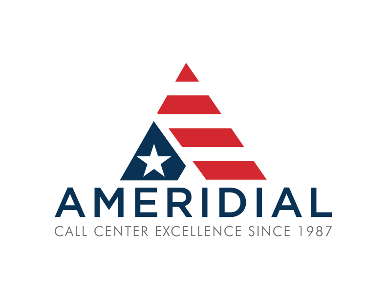 Ameridial