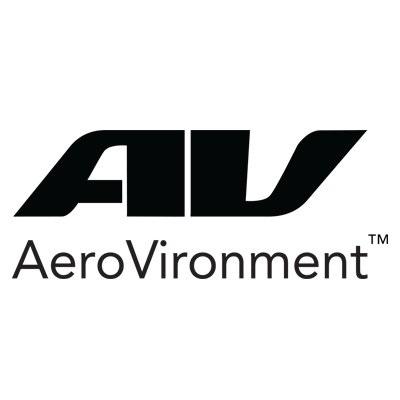 AeroVironment