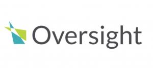 Oversight Systems