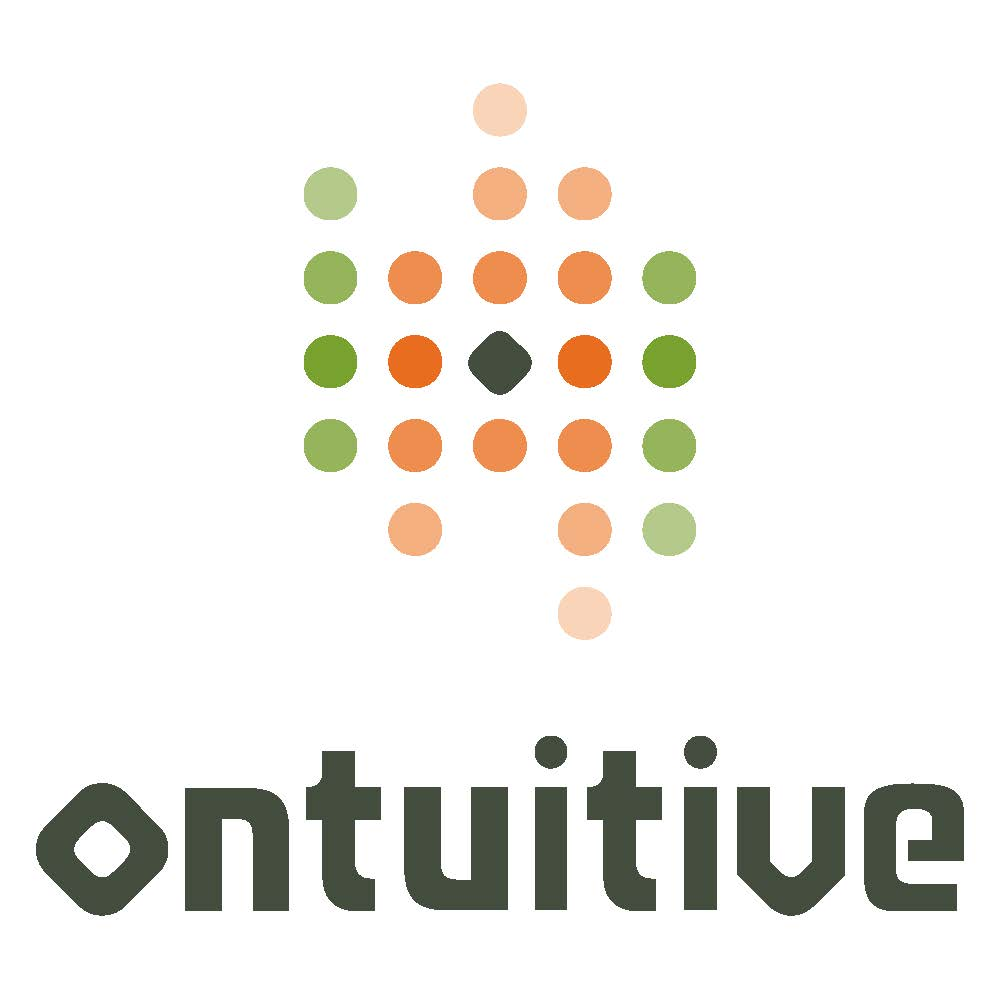 Ontuitive