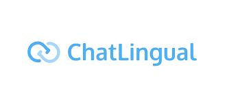 ChatLingual