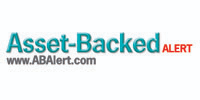 Asset-Backed Alert Logo