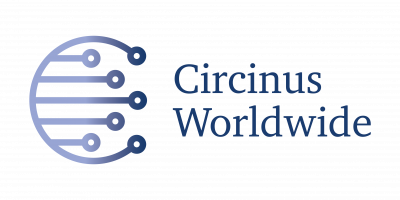 Circinus Worldwide