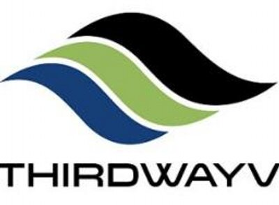 ThirdwayV Inc.