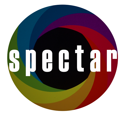 Spectar Group Pty Ltd Logo